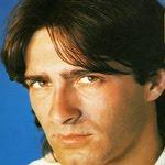 Grecos (Mario Mangiarano)