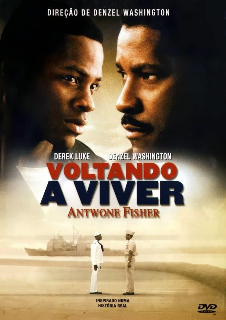 Voltando a Viver – Dublado (2002)