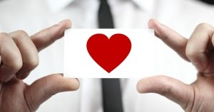 Why Do Digital Marketers Love #Foursquare?