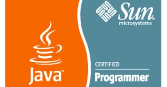 Sun Certified Java Professional (SCJP) Dumps