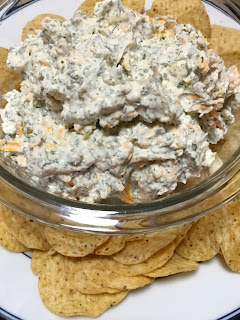 Ranch Beer Cheese Dip: Savory Sweet and Satisfying