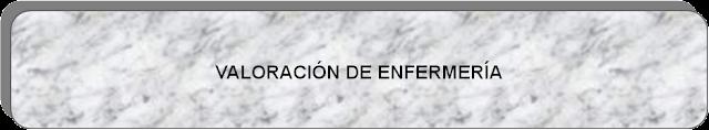 ORIENTACIONES PARA LA VALORACIÓN DEL RIESGO LABORAL Y LA