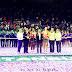 Oradaydım: TEB BNP Paribas WTA Championships İstanbul