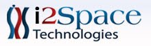 Enhance business Anywhere with i2space