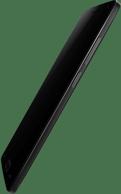 OnePlus 2 resmi diperkenalkan, mulai tersedia tanggal 11 Agustus dengan harga 4.4 jutaan