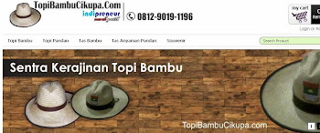 Sentra Topibambu