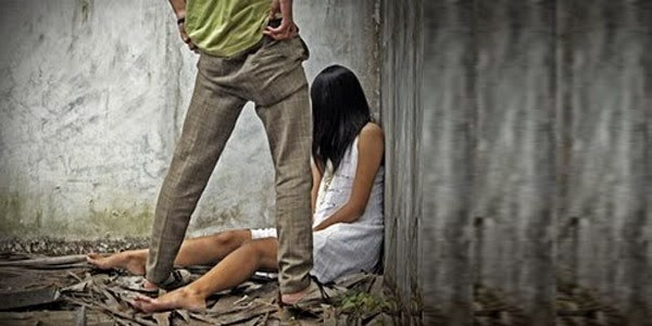 1 Fakta Mengejutkan Tentang Kes R0g0l Yang Pasti Membuka Mata Ibu Bapa Dan Anak Anak