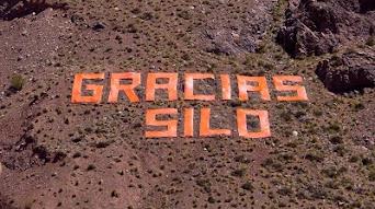Gracias Silo