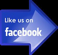 https://www.facebook.com/testexam.in