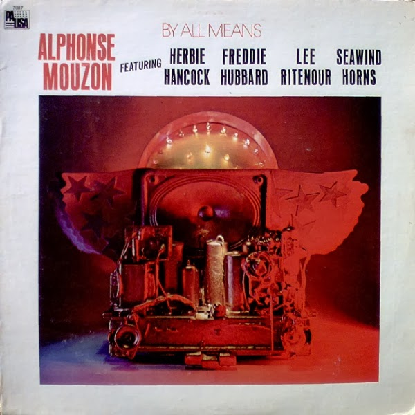 http://www.ulozto.net/x3NaULW4/alphonse-mouzon-by-all-means-1981-rar