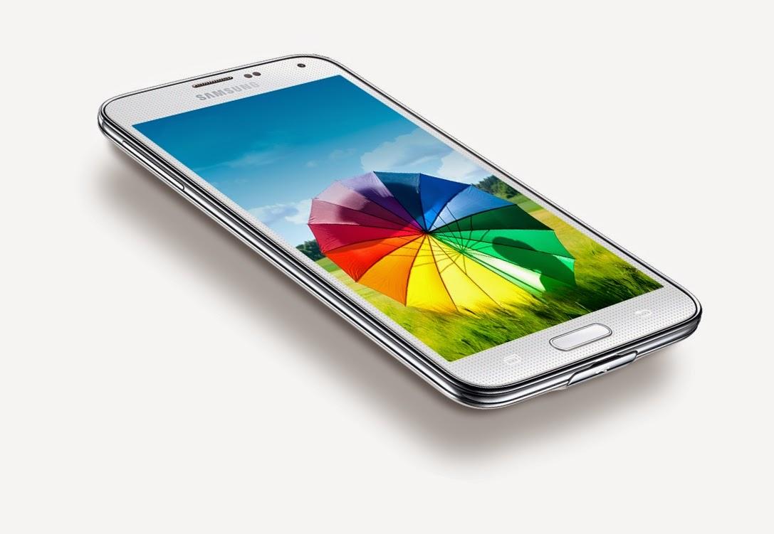 Samsung Galaxy Grand Max Dan A7 Akan Hadir Blog Gadget Lia Ahm024 Korek Kuping Ear Pick Pembersih Telinga Lampu Led Flashlight