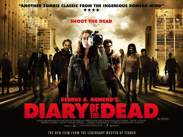 diary-of-the-dead-romero-recensione-trailer