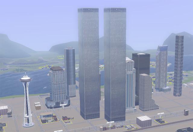 WTC+Screenshot.jpg