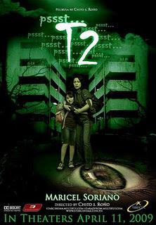 tenement 2 horror movie