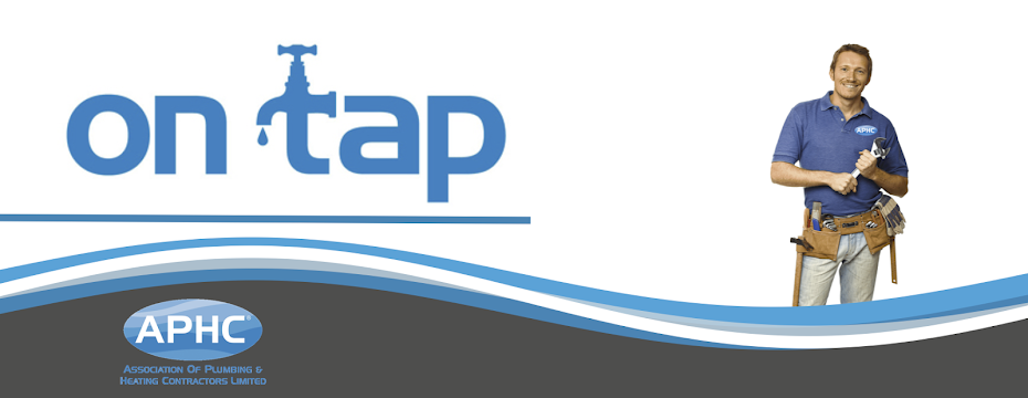 APHC On Tap | Consumer Focused Plumbing And Heating Blog