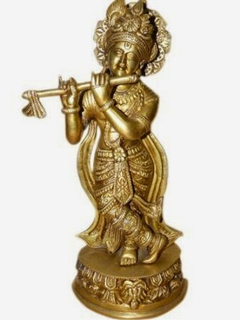 http://www.amazon.com/Krishna-Playing-Flute-Statue-Sculpture/dp/B00GD531N4/ref=sr_1_6?m=A1FLPADQPBV8TK&s=merchant-items&ie=UTF8&qid=1425540066&sr=1-6&keywords=home+interior