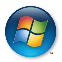 ms dos ms dos singkatan dari microsoft disk operating system adalah ...