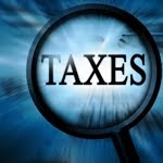 Tax Debt Can Help You To Pass The Bankruptcy Means Test