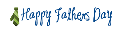 Happy Fathers Day Quotes 2014 Messages Poems Wishes Greetings