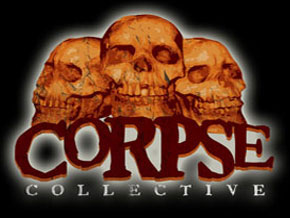 Corpse Collective Roku Channel
