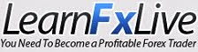 LEARN FOREX LIVE