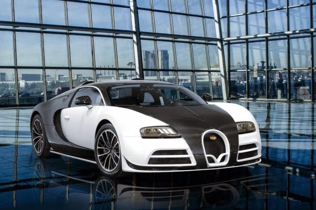 http://dangstars.blogspot.com/2015/01/dream-wheels-top-ten-most-expensive-cars-in-the-world.html