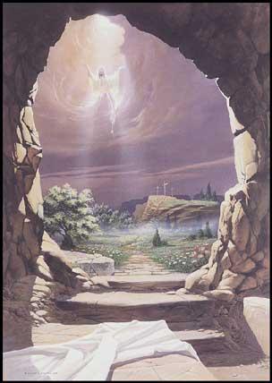 muerte de jesus garcia: