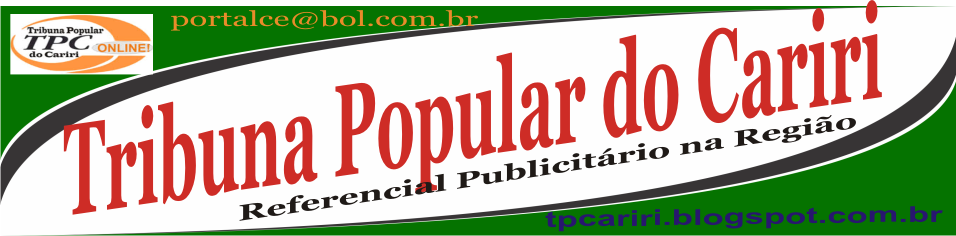 Tribuna Popular do Cariri