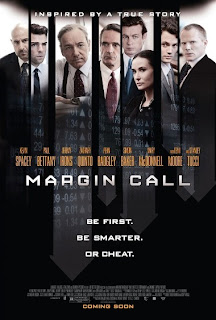 Margin Call (2012)