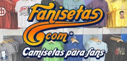 """fanisetas""/"