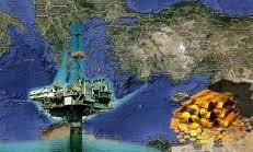ΑΟΖ και Αλλαγή φάσης για την Ελλάδα