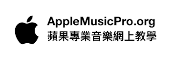AppleMusicPro