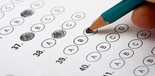 jadwal ujian nasional perbaikan akan dilaksanakan di bulan Februari 2016. Jadwal Ujian nasional 2016