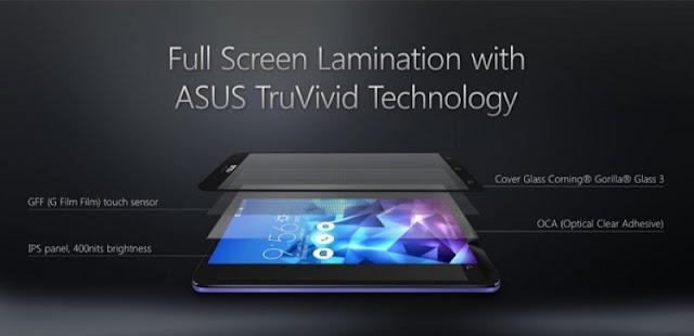 ASUS Latest ZenFones and ZenPad Review