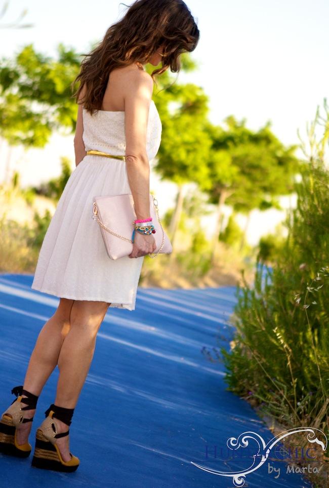 Blog de moda-tendencia de moda- moda femenina