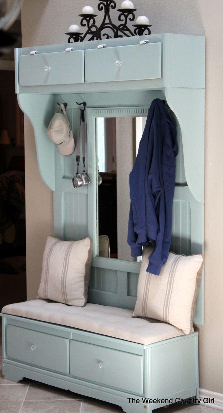 Dolce hogar 10 ideas para organizar tu calzado for M s mobiliario auxiliar para tu cocina s l