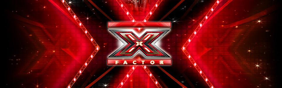 X Factor Romania Sezonul 3 Online, Antena 1 Live Online