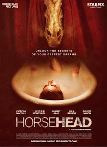 Horsehead Poster