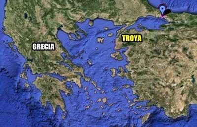 mapa-tesoro-troya