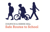 Dulwich and Herne Hill Safe Routes to School