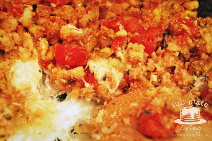 bruschetta_chicken_bake.jpg