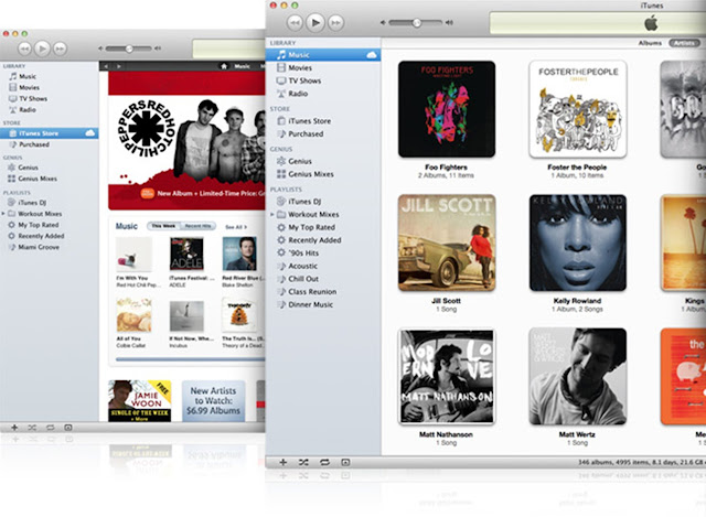 descargar itunes 32 bits gratis para windows 7