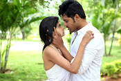 Ice cream 2 movie photos gallery-thumbnail-6