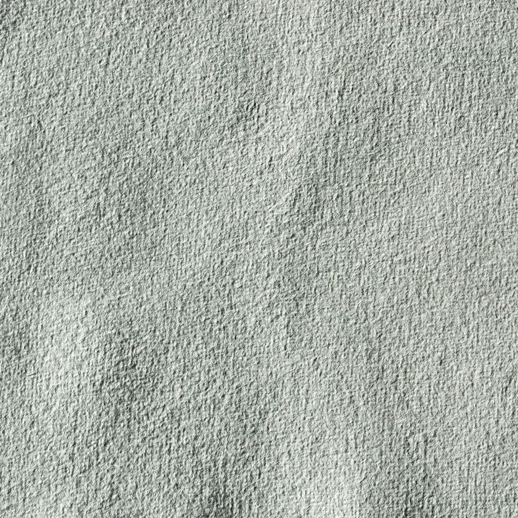 canvas paper Strathmore 300 series canvas paper pad have 10 sheets of canvas-textured  paper for practicing techniques with oils, caseins, acrylics, egg tempera or alkyds.