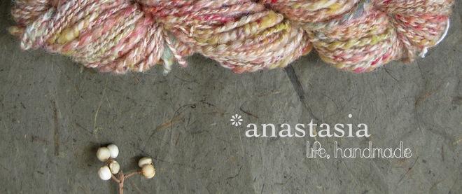 *anastasia.handmade