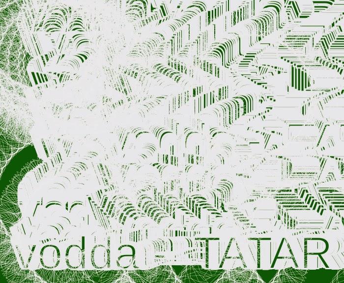 http://vodda.bandcamp.com/album/tatar-ep
