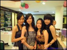 ♥四姐妹♥