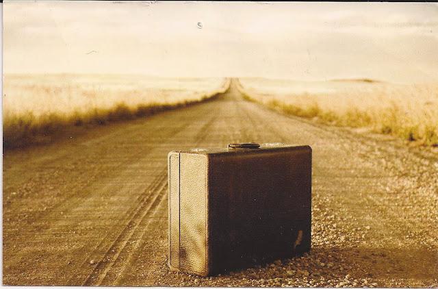 Historias en una maleta La+maleta