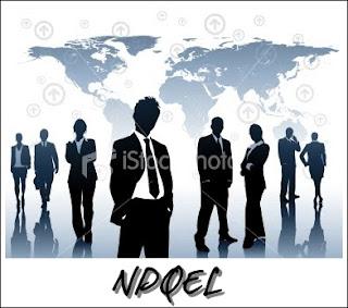 Semakan Keputusan Permohonan Kursus Kepengetuaan NPQEL 2013