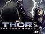Thor the dark world find the differences dans Differences games Thor+the+dark+world+find+the+differences